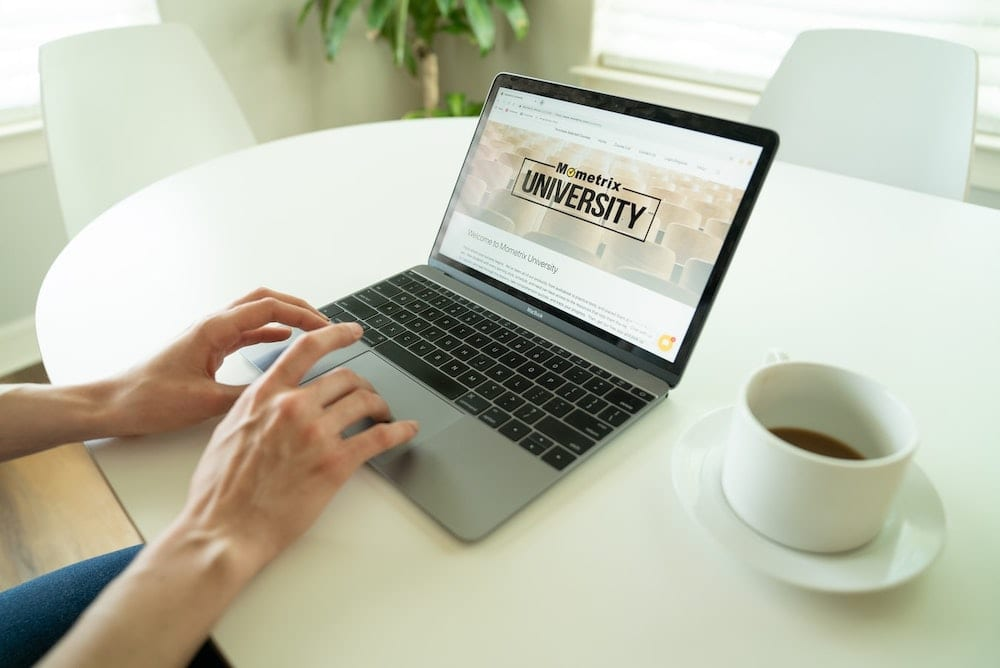 Why an Online Graphic Design Degree?