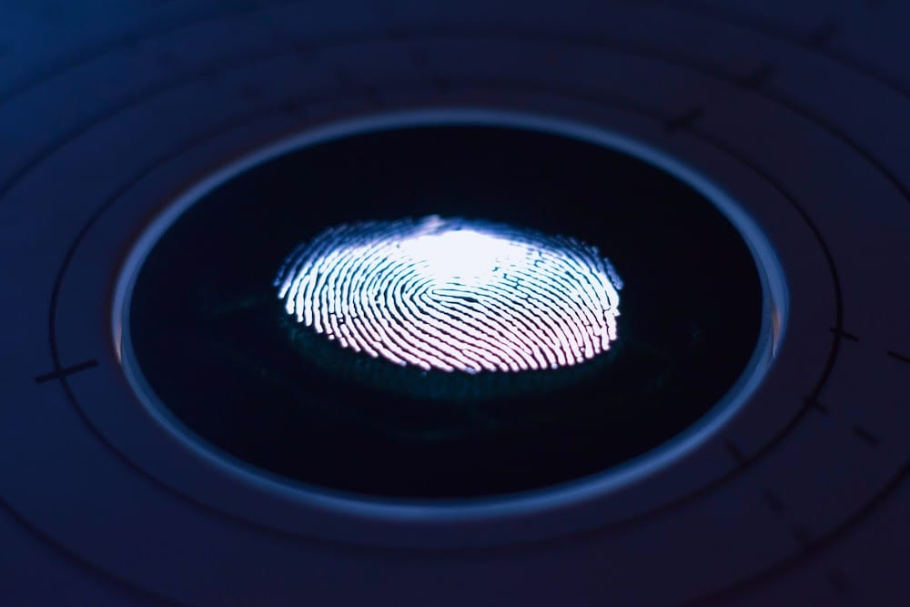 Reasons to Become a Forensic Scientist