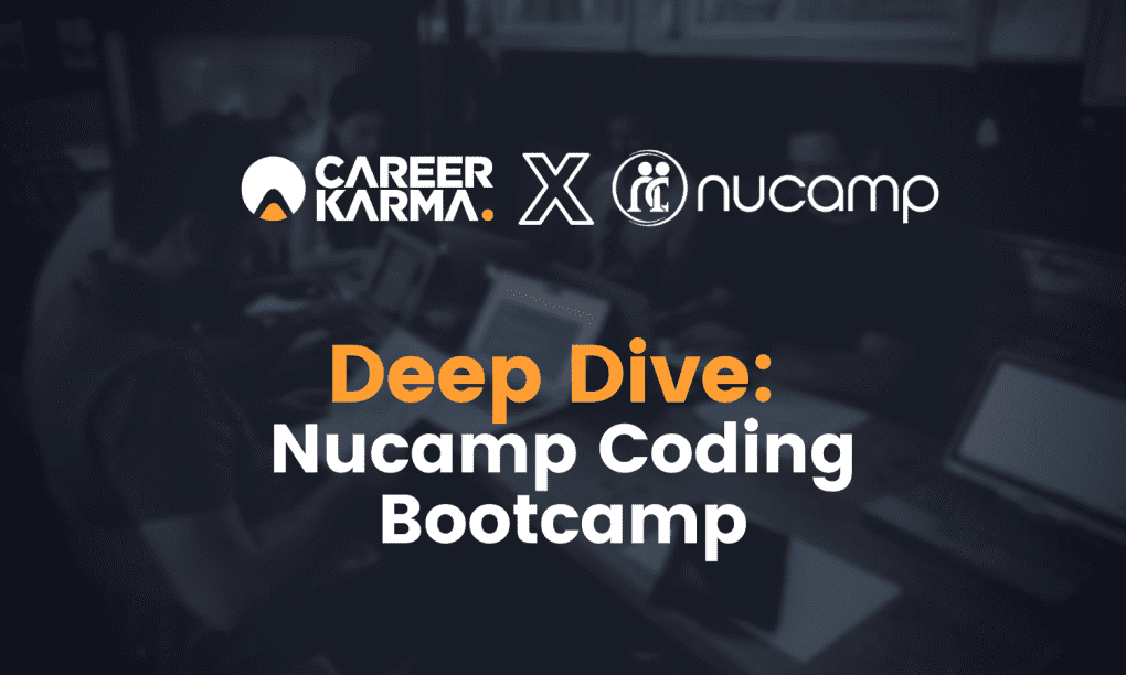 Popular Bootcamps