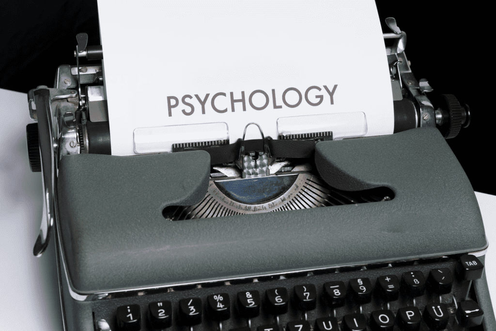 What You Need to Know About Becoming a Psychologist
