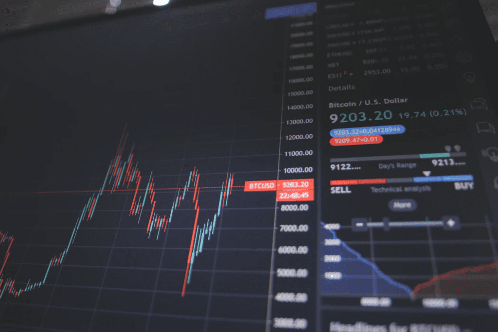 Key Skills to Become a Successful Stockbroker
