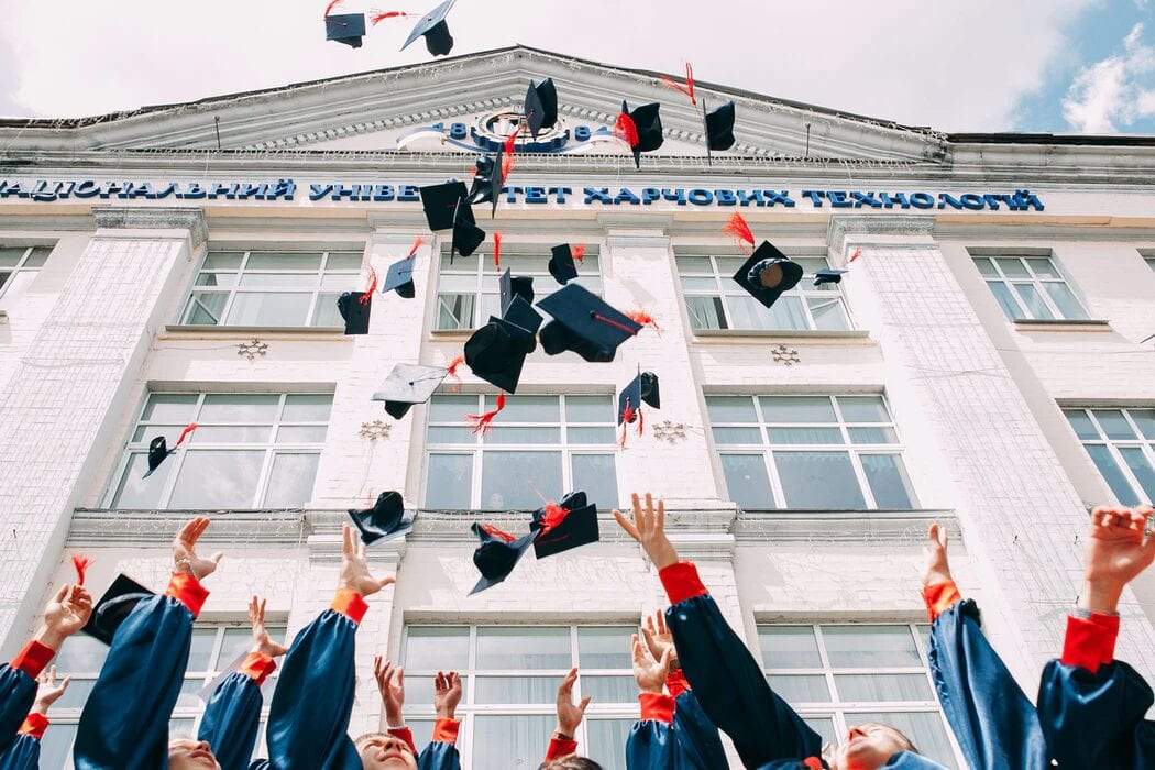 How to Get a Master's Degree in Higher Education Online