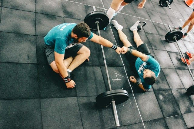 Keys to Becoming a Certified Personal Trainer