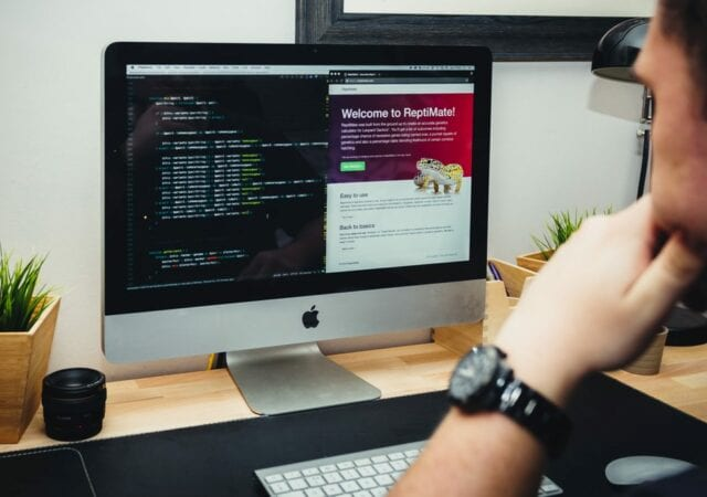 The Most Popular Web Development Tools