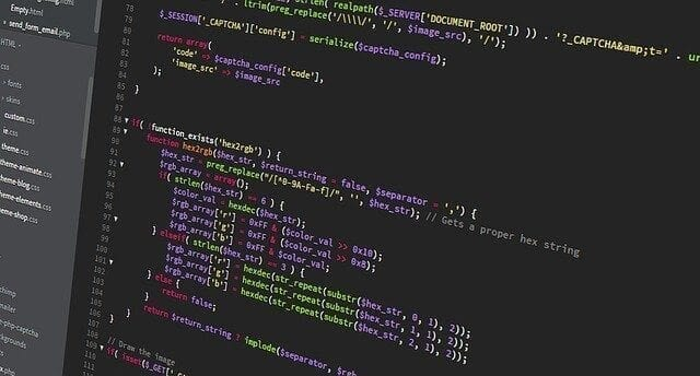 A Beginner's Guide to jQuery on()