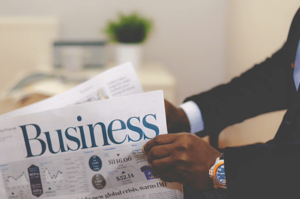 Bachelor's in Finance: A Degree to Launch Your Business Career