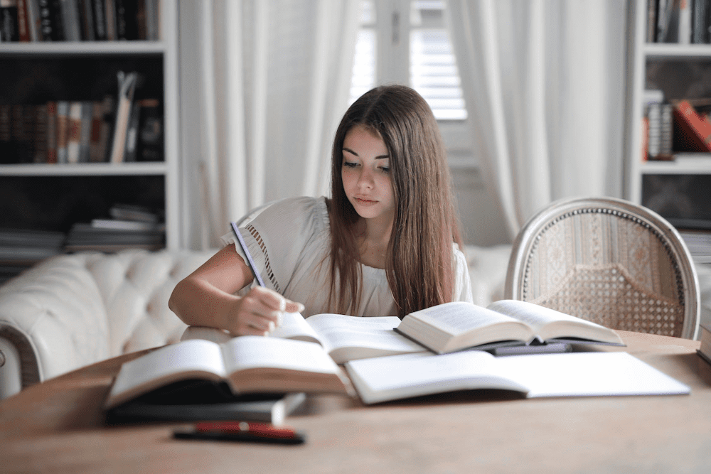 What is a Good GPA in College? How to Boost Your Post-Grad Prospects