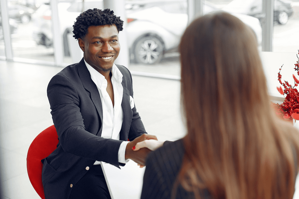 How to Become an Insurance Agent: Help People in Their Time of Need