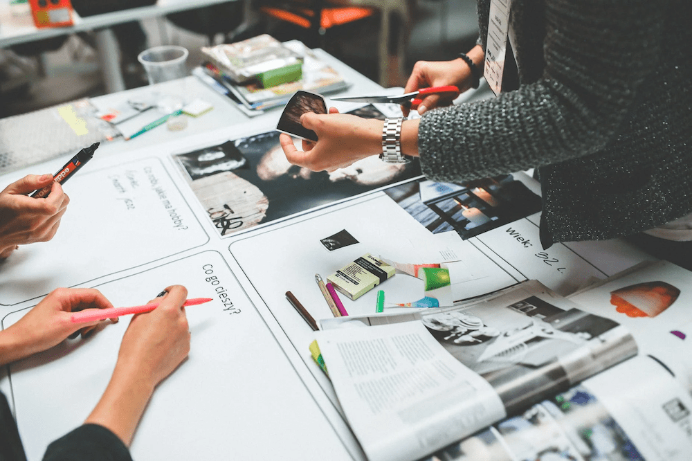 Graphic Design: How to Launch Your Designing Career
