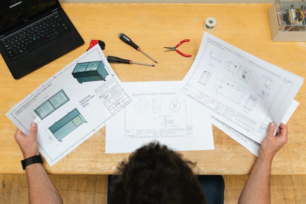 Bachelor of Engineering: Degree Types and Top Programs