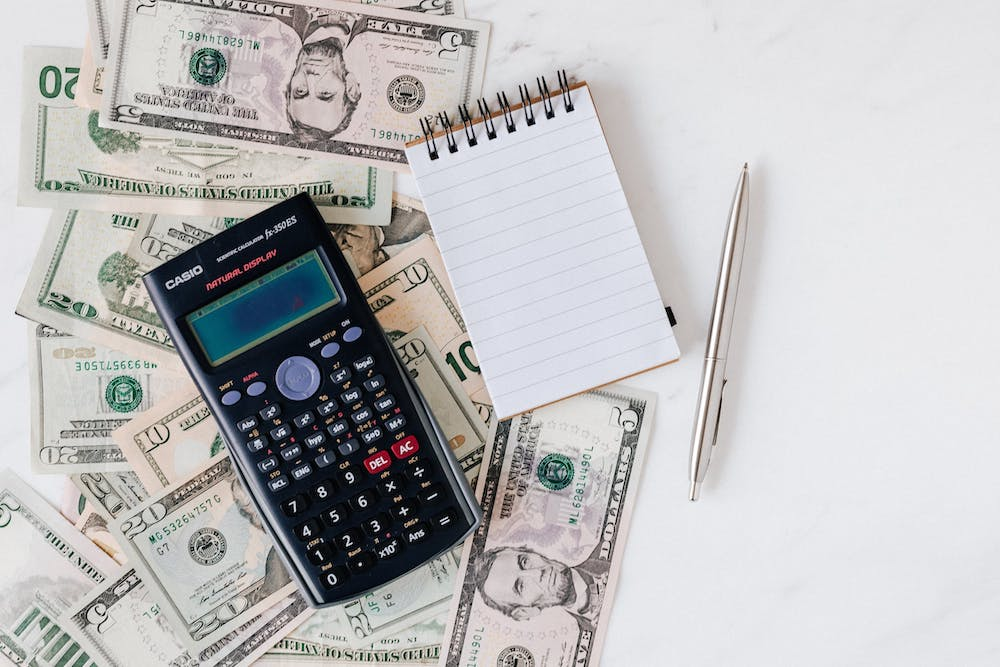 Key Steps to Become a CPA
