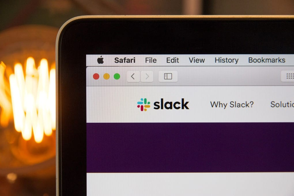 How to Use Slack: The Remote Work Messaging Service