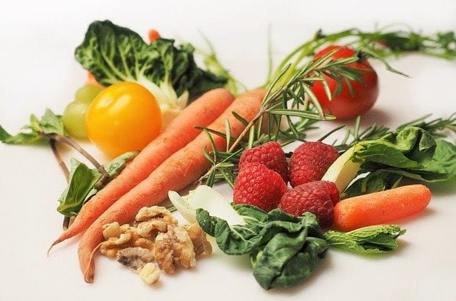 Becoming a Registered Dietitian: Key Changes to  Educational Requirements