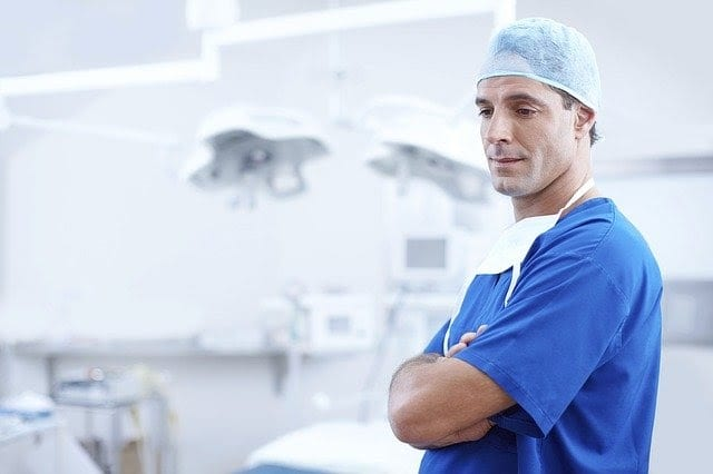 How to Become a Cardiovascular Technologist with Professional Certification