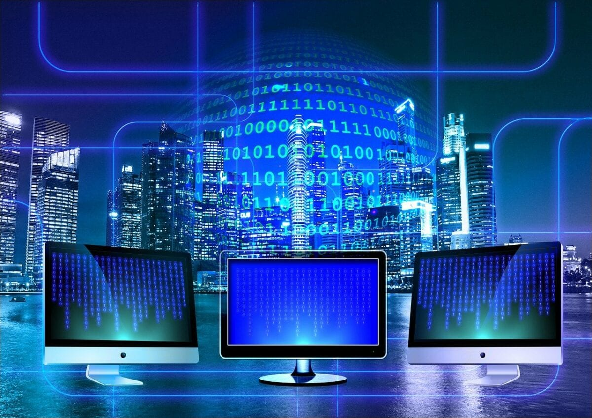 The Best Computer Networking Courses