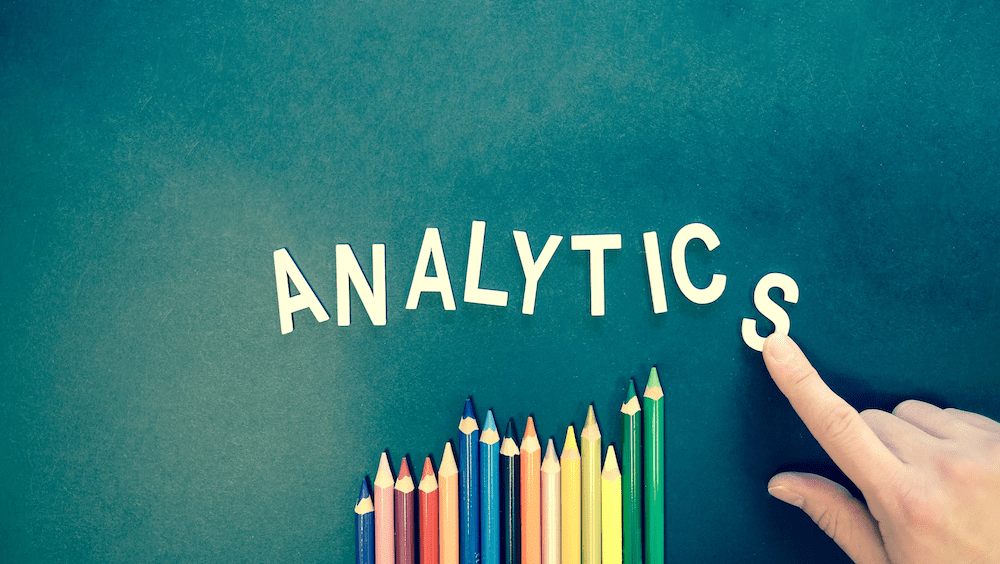 Data Analytics Courses: How to Draw Conclusions From Real-World Data