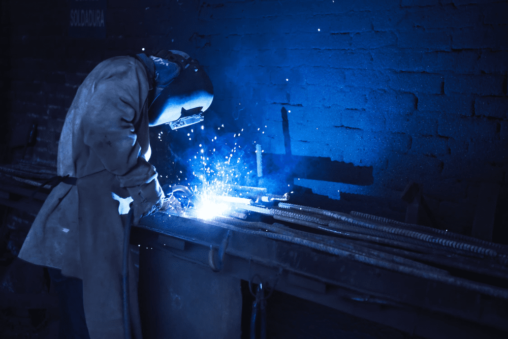 Welding Courses: A Way to Bond Life Skills with Good Job Prospects