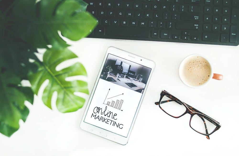 Digital Marketing Courses: Best Programs for Any Level of Professional