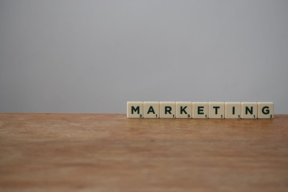 Marketing Courses: Classes to Launch Your Career