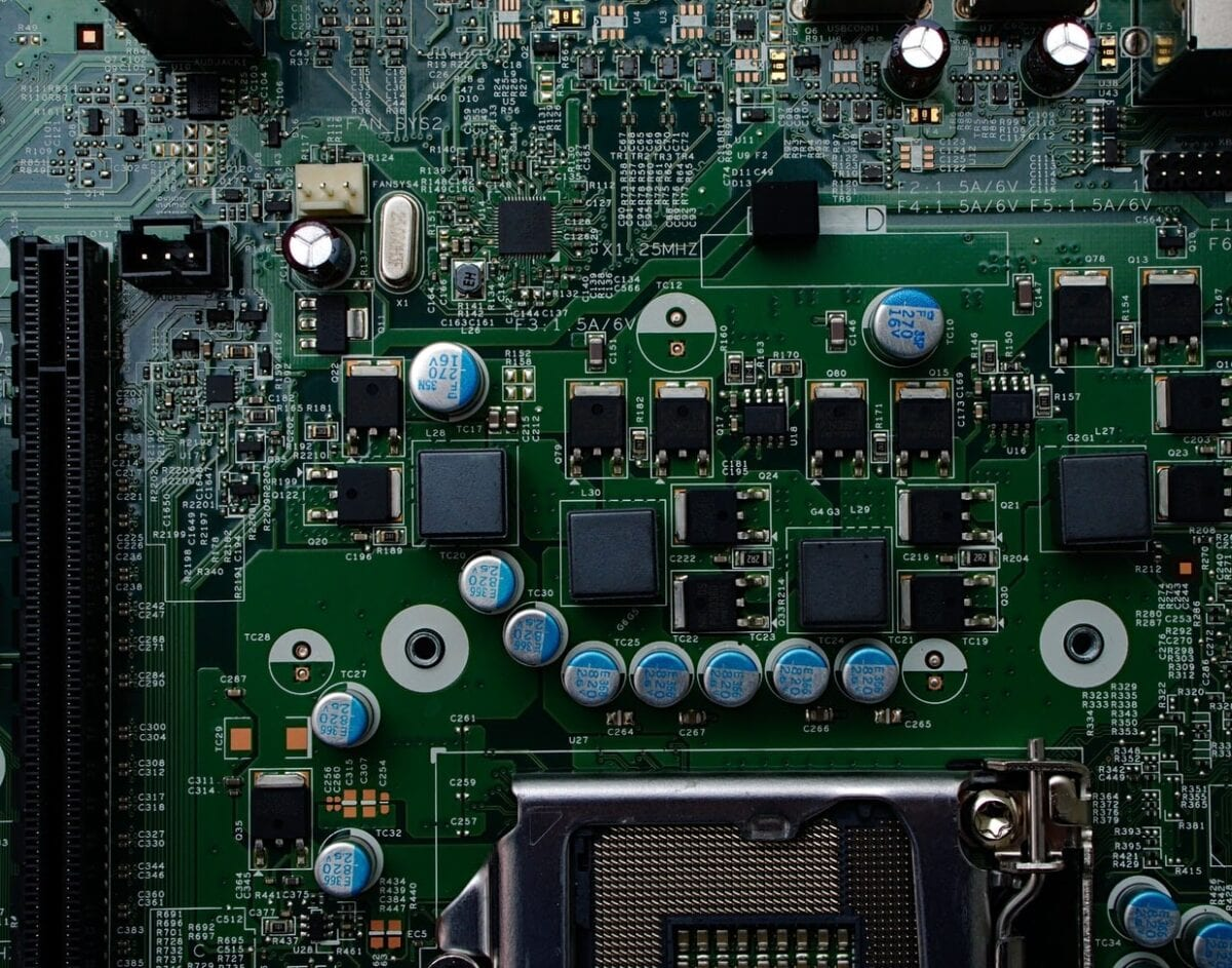IT Skills: How to Succeed in Information Technology