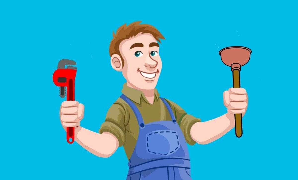 Plumbing Courses: The Journey to Becoming a Plumber