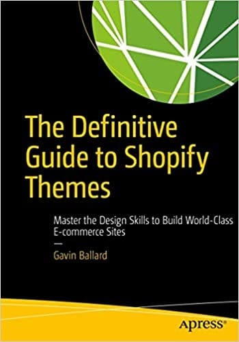 How to Use Shopify: Set Up an Online Store With the Biggest Commerce Platform
