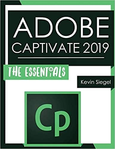 How to Use Adobe Captivate: The Best Elearning Courses and Resources You Need