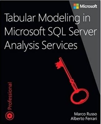How to Learn SSAS: What SQL Server Analysis Services Are