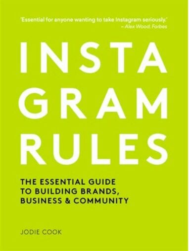 How to Learn Instagram Marketing: Best Online Courses and Other Resources