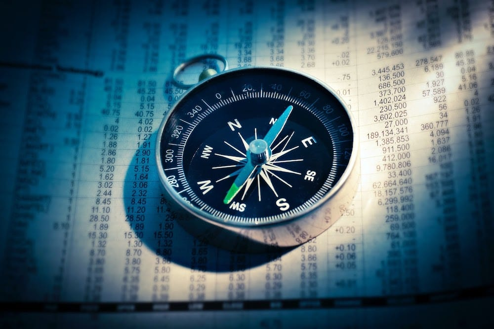 Learn Actuarial Science: Best Online Courses and Resources