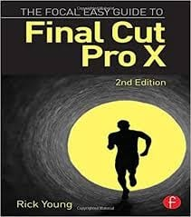 How to Learn Final Cut Pro: Find the Best Online Courses and Certificates