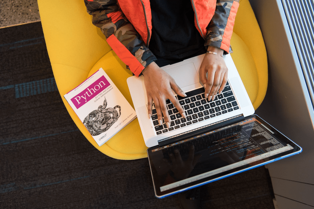 The Best Online Python Courses