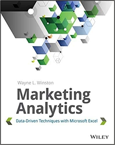 How to Learn Marketing Analytics: Best Courses to See Fruits of Your Labor in Real-Time