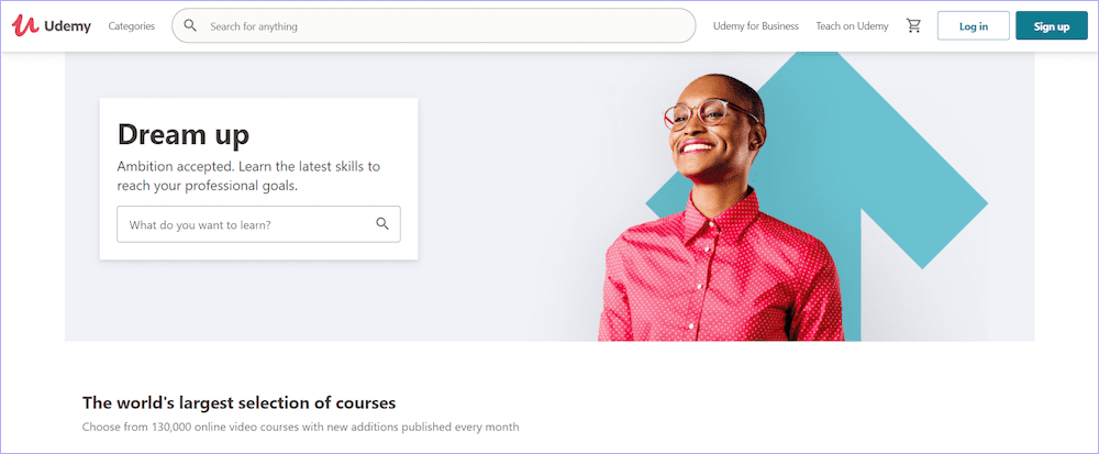 Udemy Review: Is Udemy Worth It?