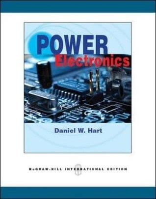 How to Learn Power Electronics: Best Courses to Master Electronic Systems