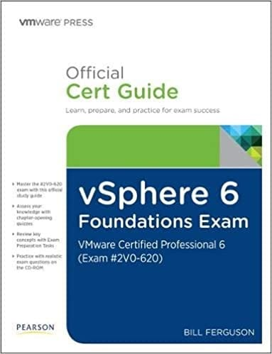How to Learn VMware vSphere and Master the Best Virtualization Tool