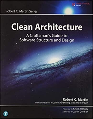 How to Learn Software Architecture: Best Courses to Write Clean Code