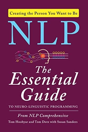 How to Learn Neuro-linguistic Programming