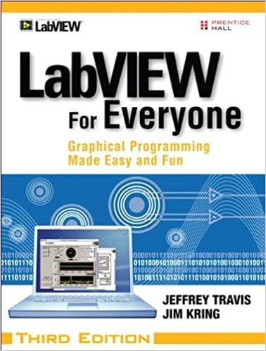 How to Learn LabVIEW: Courses, Training, and Other Resources