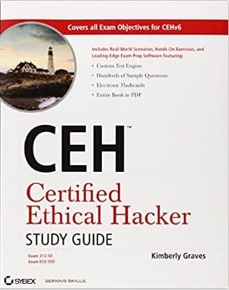 How to Become CEH Certified: Discover the Best Practice Tests and Study Guides