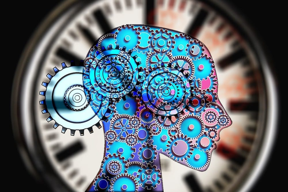 How to Learn Human Psychology and Unlock the Secrets of the Human Mind