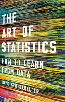 How to Learn Regression Analysis and Become a Pro at Statistical Modeling