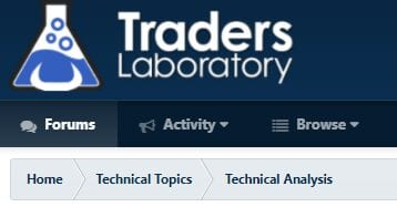 How to Learn Technical Analysis and Develop Trading Strategies for Smarter Investing