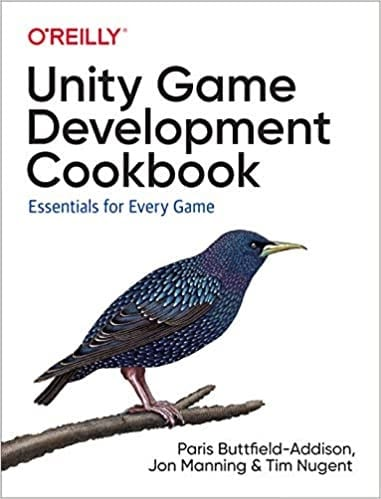 How to Use Unity: Best Online Courses and Resources to Master Game Design