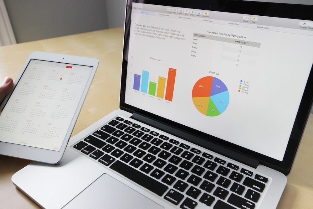 How to Learn Tableau for Perfect Data Visualization