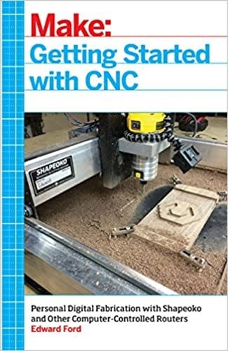 How to Learn CNC: Best Courses and Resources for Machinists