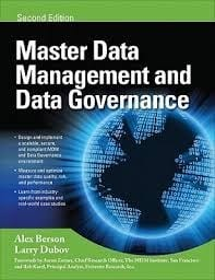How to Learn Data Management: Best Courses to Utilize Data Sources