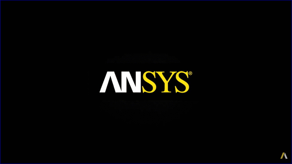 How to Learn Ansys: The Best Courses and Resources