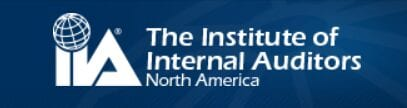 How to Learn Internal Auditing: Discover the Best Finance and Audit Courses Online