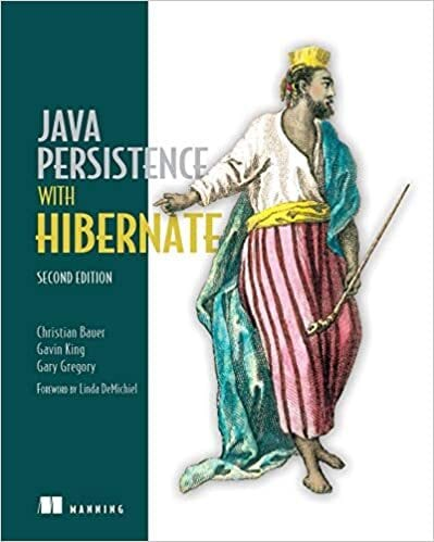 How to Learn Hibernate: Online Java Training for Object-Relational Mapping